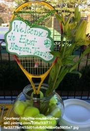 blog-racquet-decoration