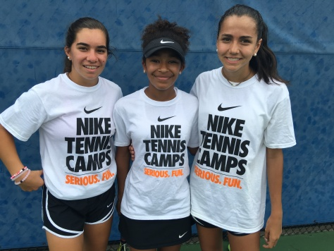 Nike Summer Camp Blog 3.JPG