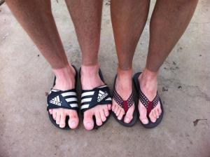 sock tan.blogpost